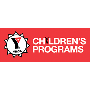 YMCA Children's Programs