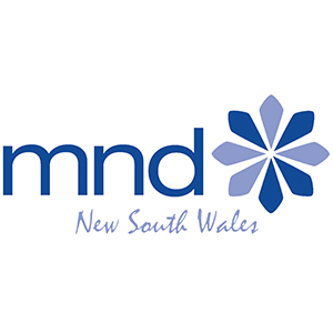 MND New South Wales