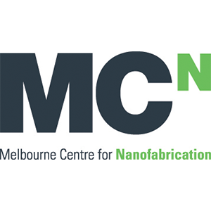 Melbourne Centre for Nanofabrication