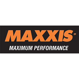 Maxxis Maximum Performance