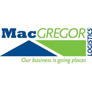 MacGregor Logistics