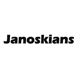 Janoskians