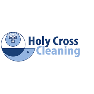Holy Cross Cleaning