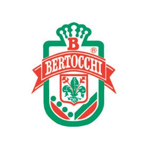 Bertocchi