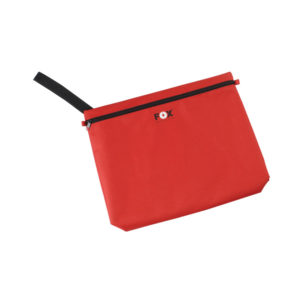 Document Satchel