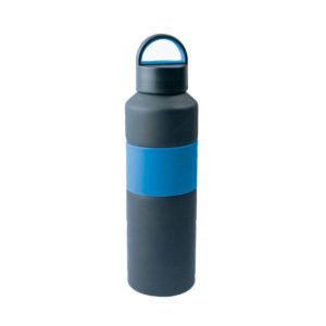 The Grip Drink Bottle