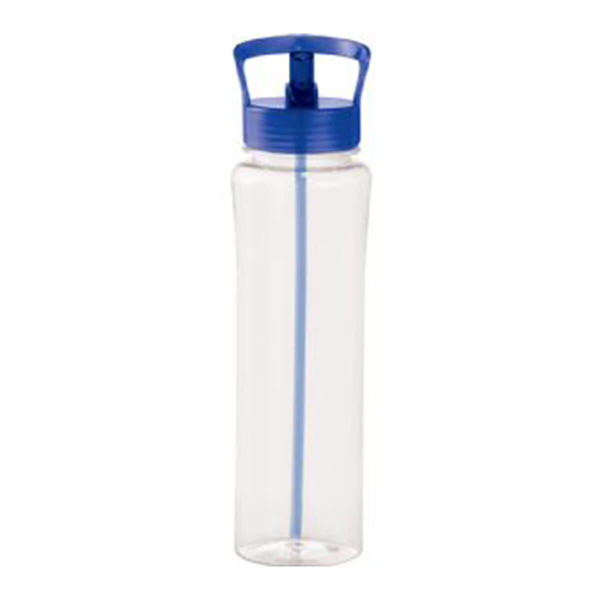 Sparton BPA Free Sports Bottle – Blue-Blue