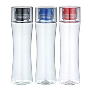 Brighton BPA Free Sports Bottle
