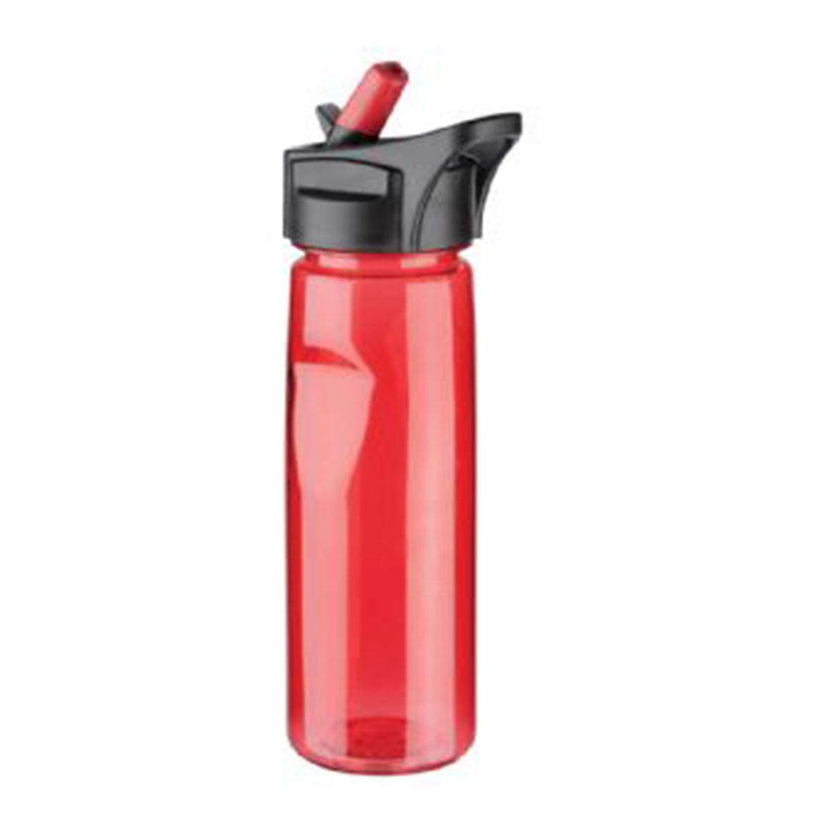 Sports Bottle-Red.