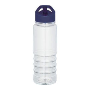Ringer Tritan Sports Bottle - Blue