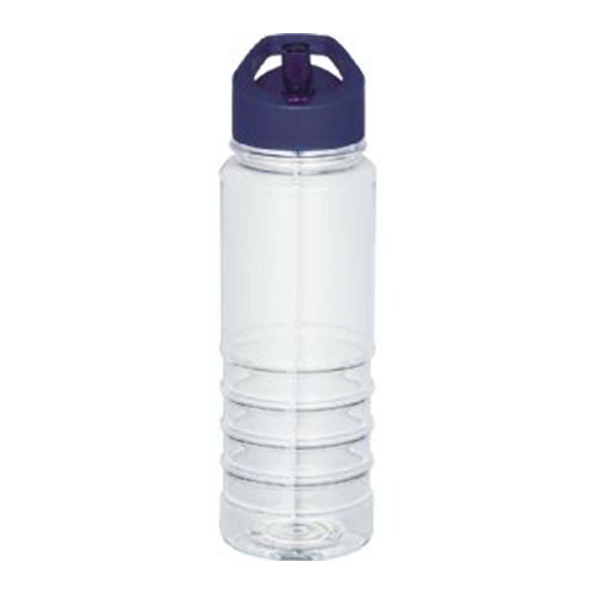 Ringer Tritan Sports Bottle – Blue-Blue