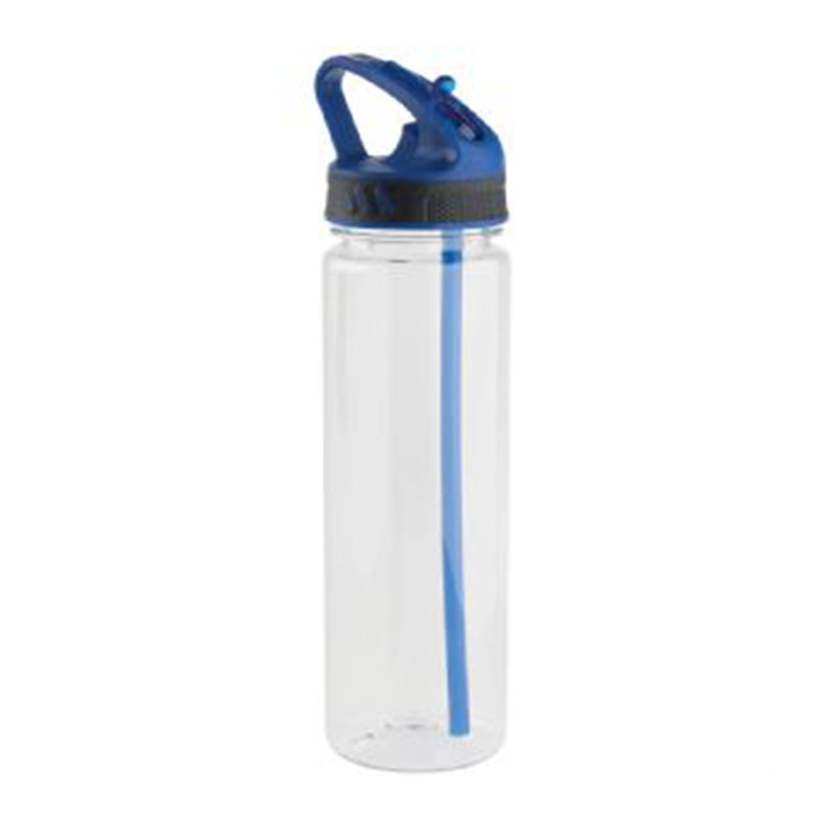 Ledge Sports Bottle-Reflex Blue