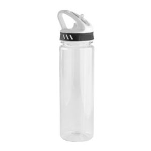 Ledge Sports Bottle