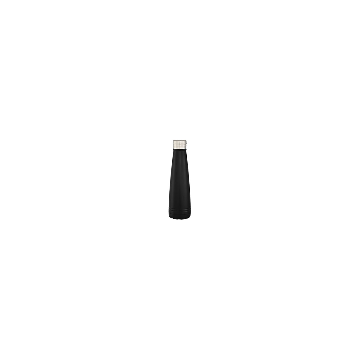 Duke Copper Vacuum Insulated-Black