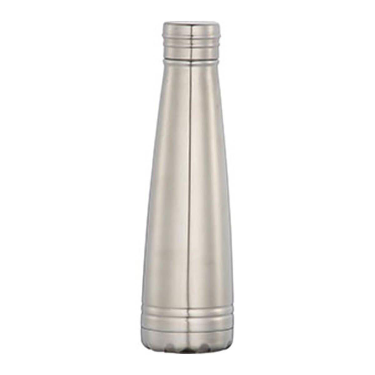 Duke Copper Vacuum Insulated-Silver