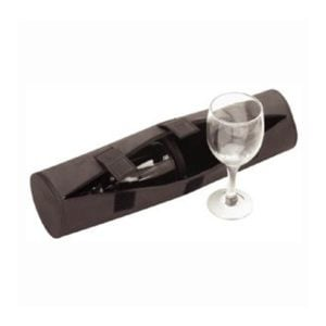 EVA Glass Holder