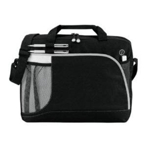 Crunch Briefcase