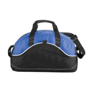 Boomerang Duffel Sports Bag