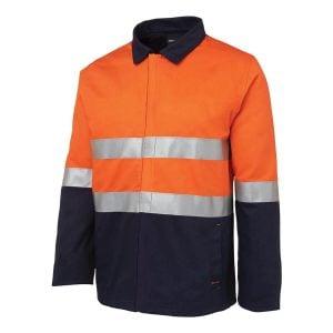 HV (D+N) Cotton Jacket