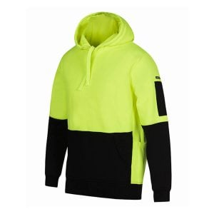 HV 330G Pull Over Hoodie