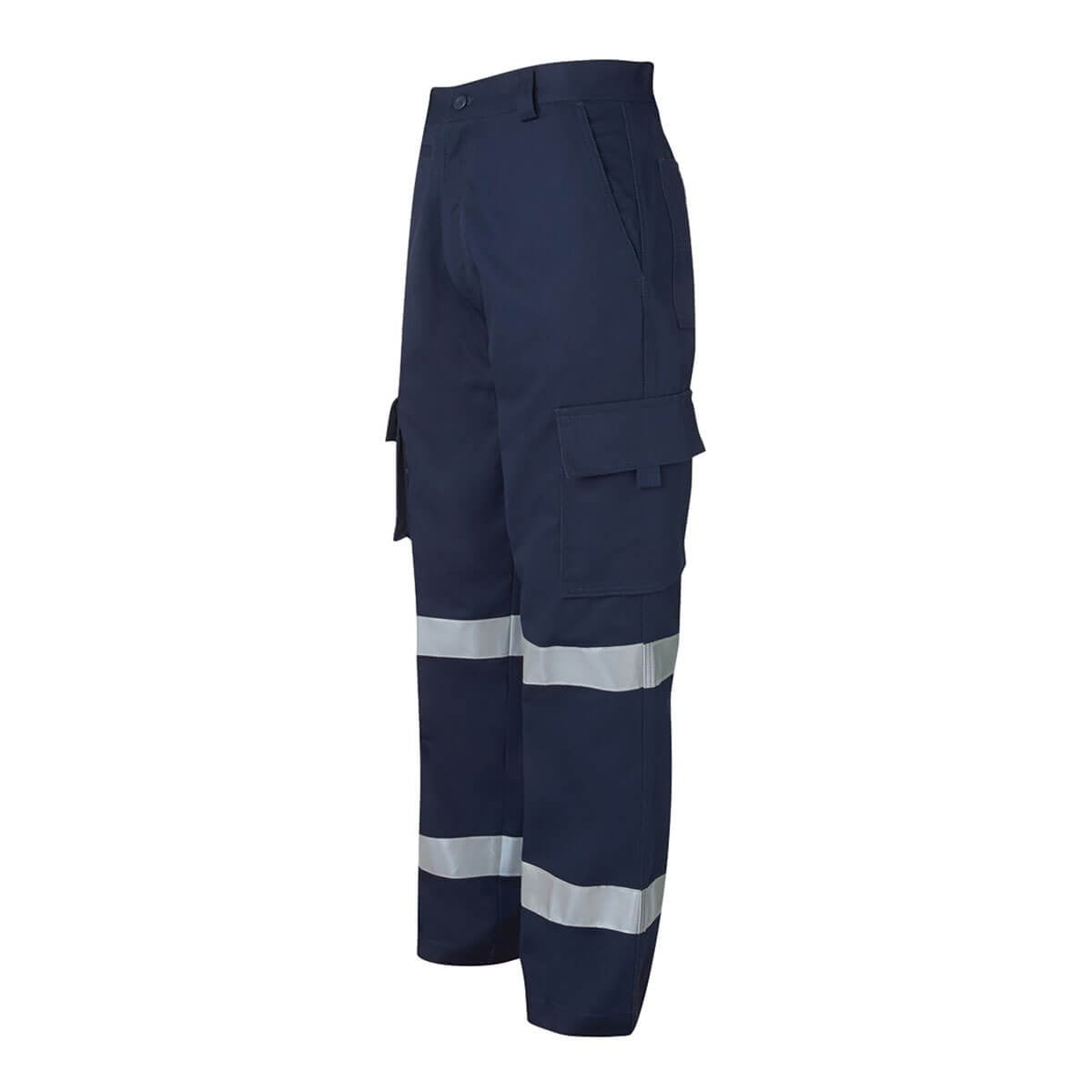 BIOMOTION PANTS WITH 3M