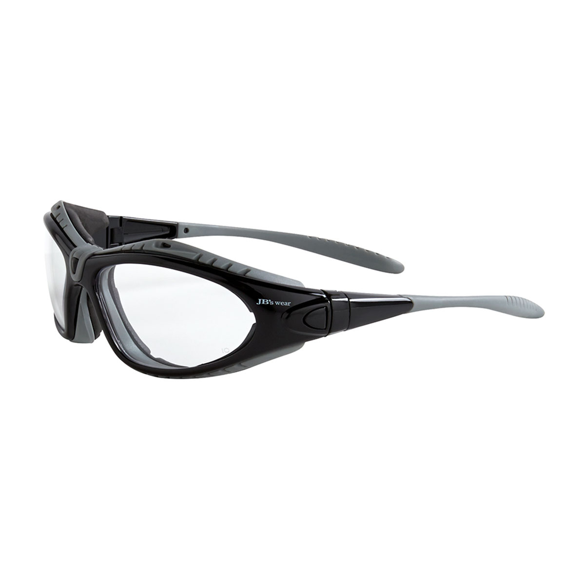 Prosseal Spec-Clear Anti Fog