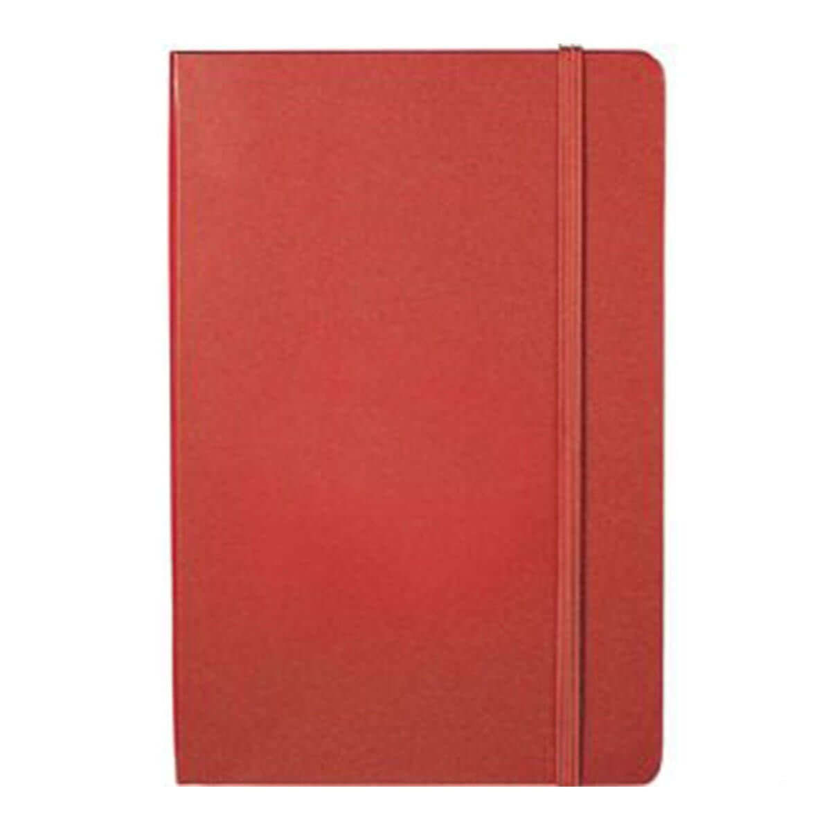 Ambassador Bound JournalBook-Red