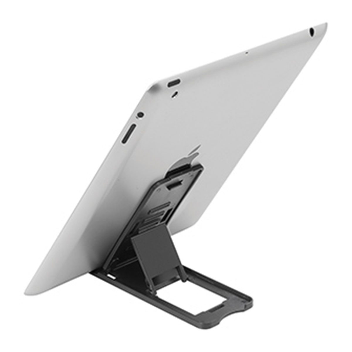 Tablet Stand-Black