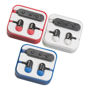 Colourpop Bluetooth EarbudsColourpop Bluetooth Earbuds