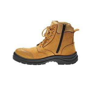 """5"""" Zip Boot"""