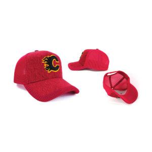 Cazamataz Cap