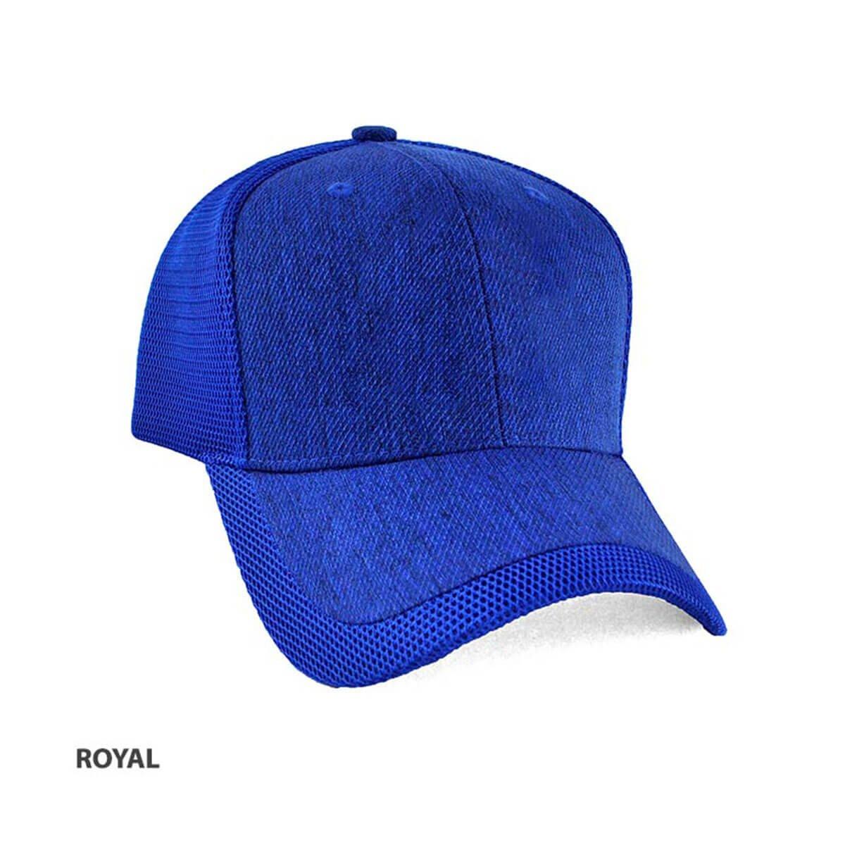 Cazamataz Cap-Royal