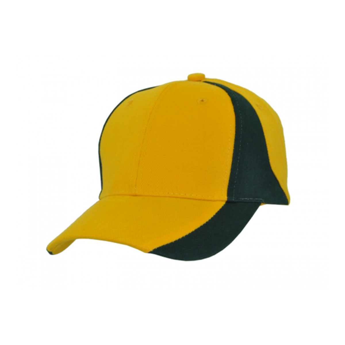 Vertek Cap-Aussie Gold / Bottle