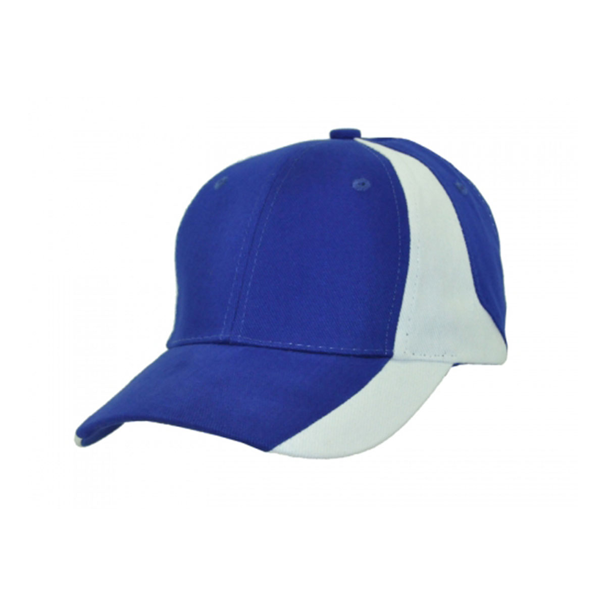 Vertek Cap-Royal / White