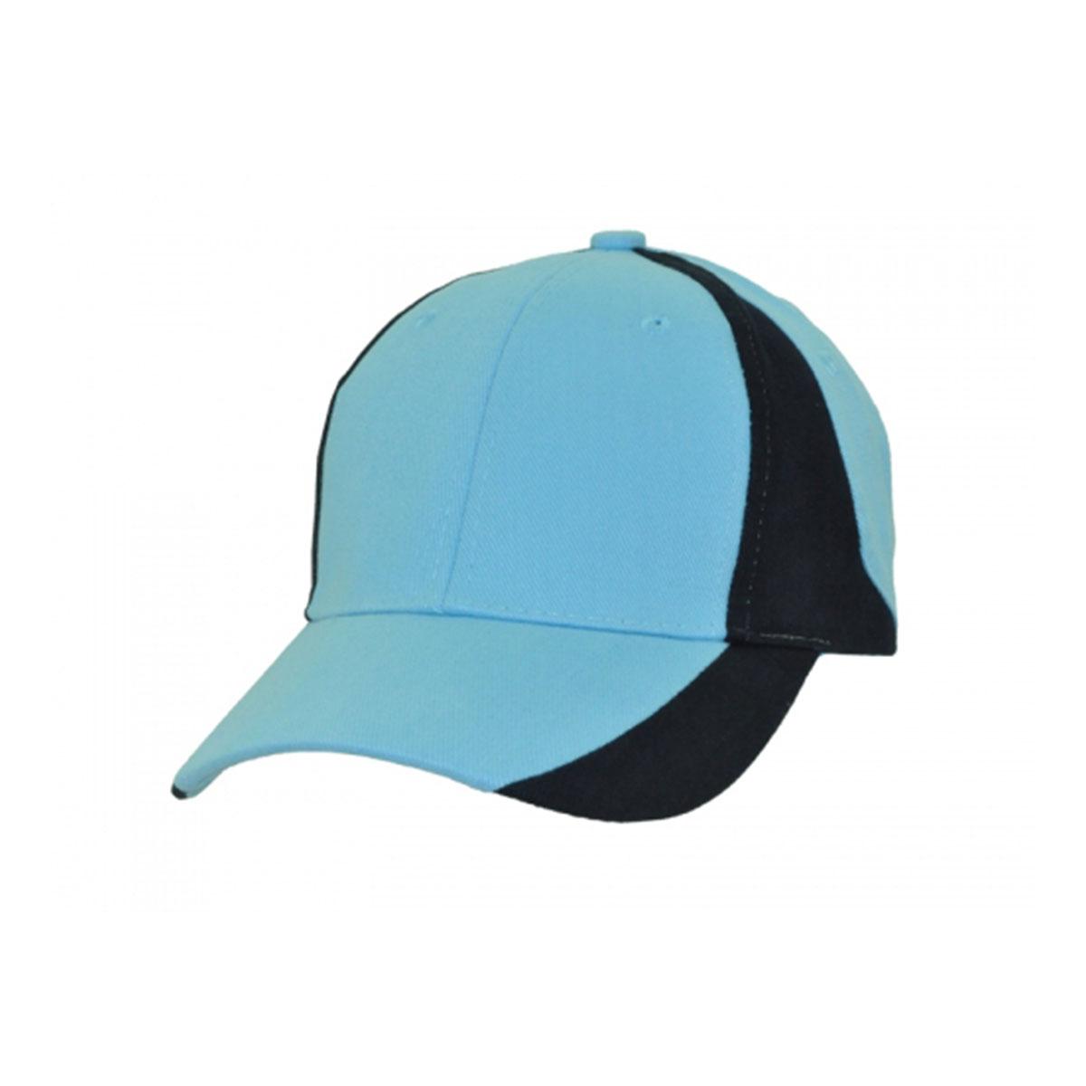 Vertek Cap-Sky / Navy