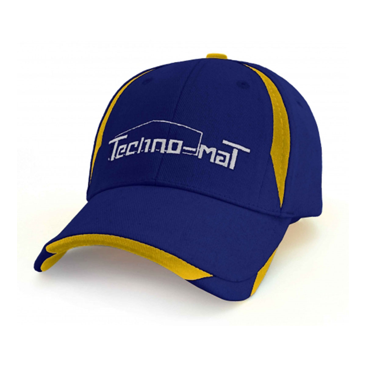 Nevada Cap-Royal / Aussie Gold
