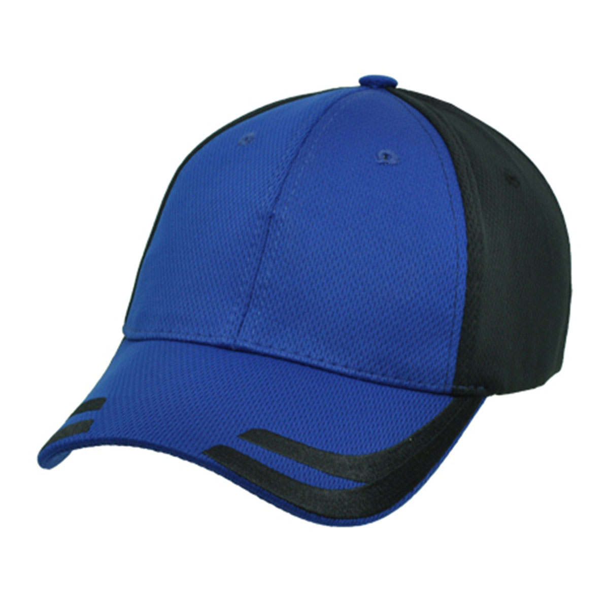 Tiburon Cap-Royal / Black