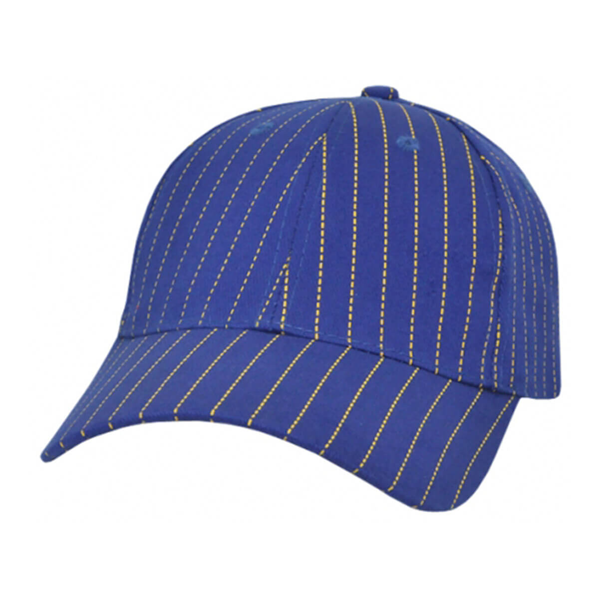 Executive Cap-Royal / Gold
