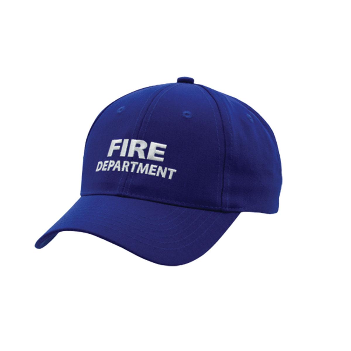 School Sports Cap
