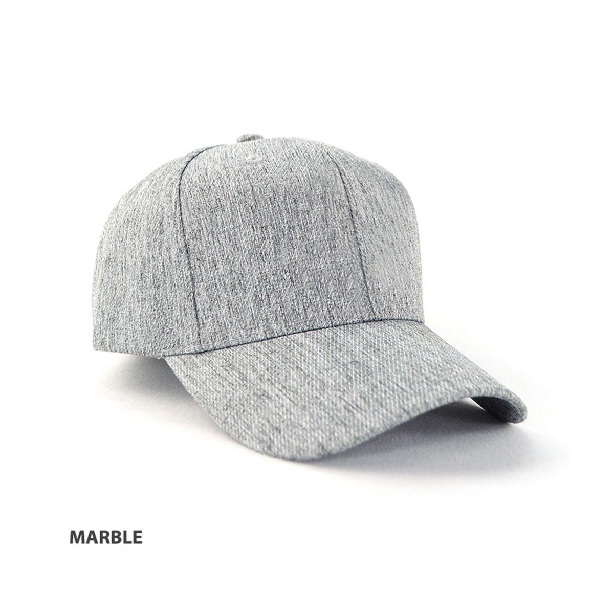 JK Cap-Marble