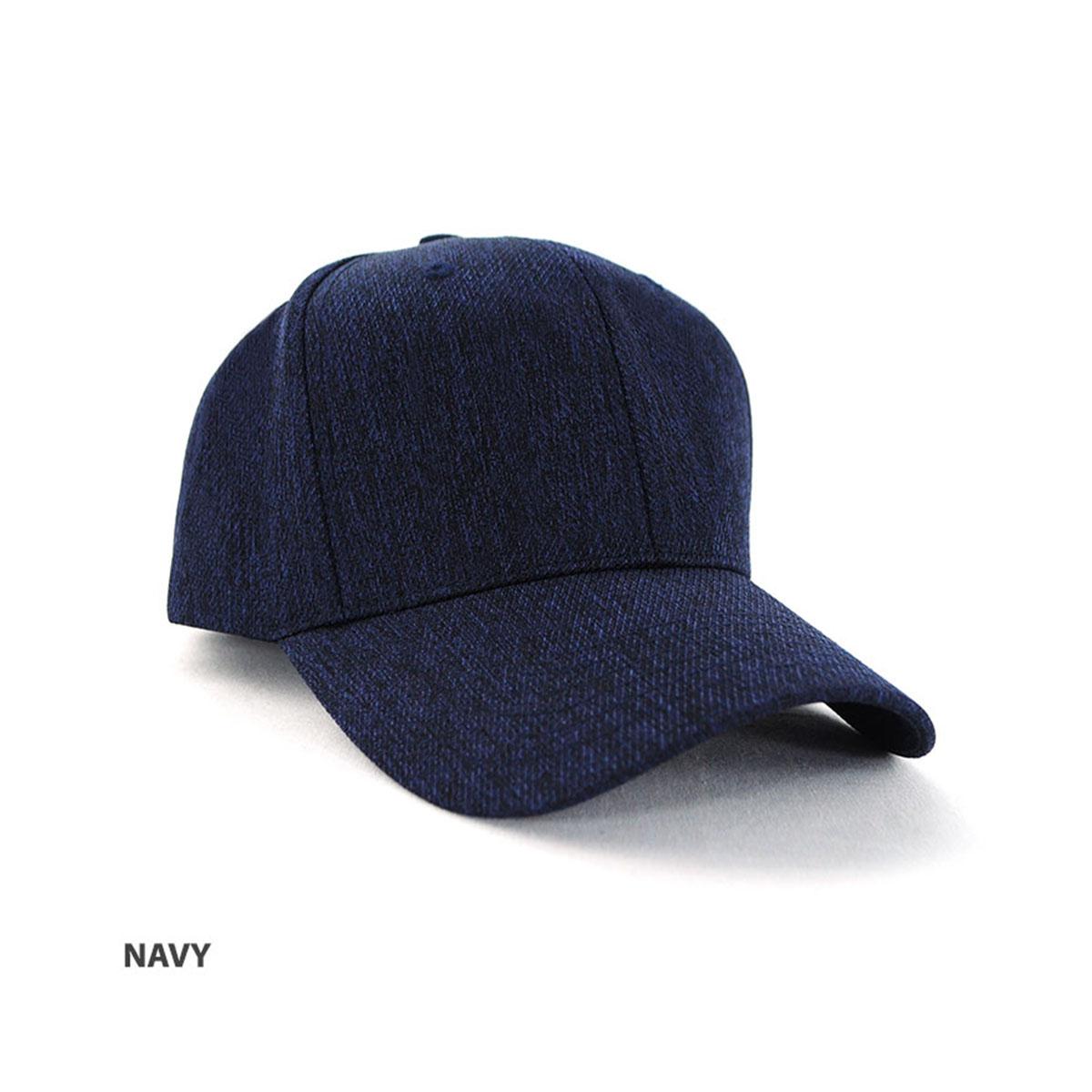 JK Cap-Navy