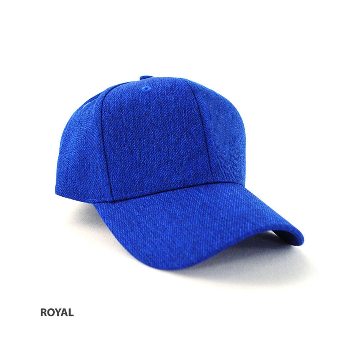 JK Cap-Royal