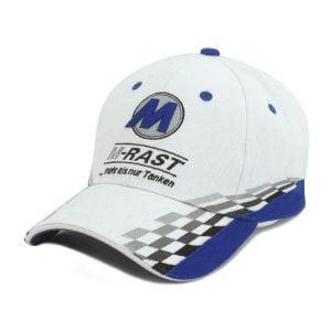 Torino Cap
