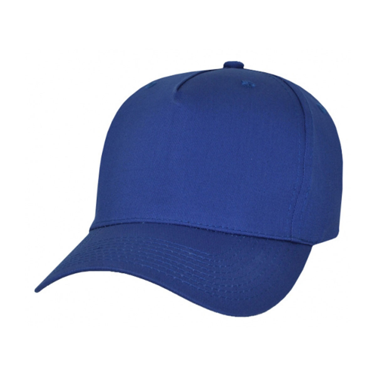5-Panel Cap-Royal