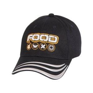 Cosmos Cap