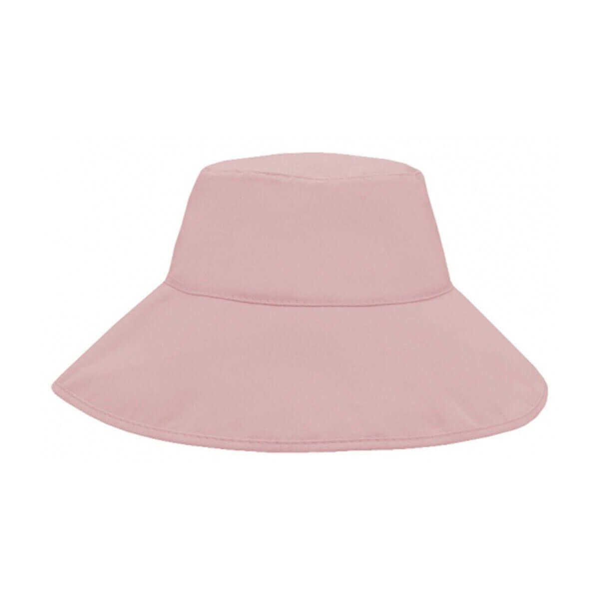 Ladies Hat-Pink