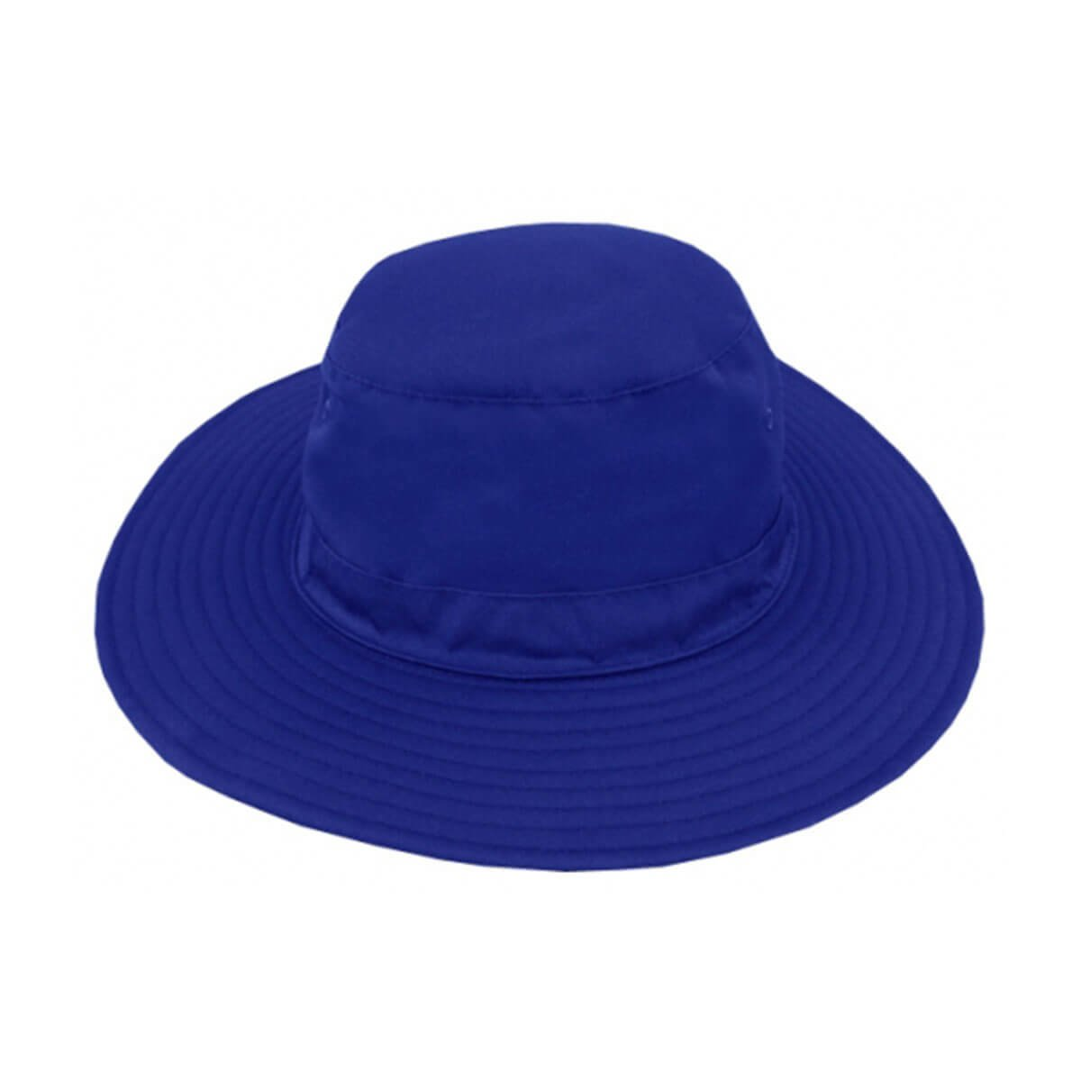 Polyviscose Surf Hat-Royal