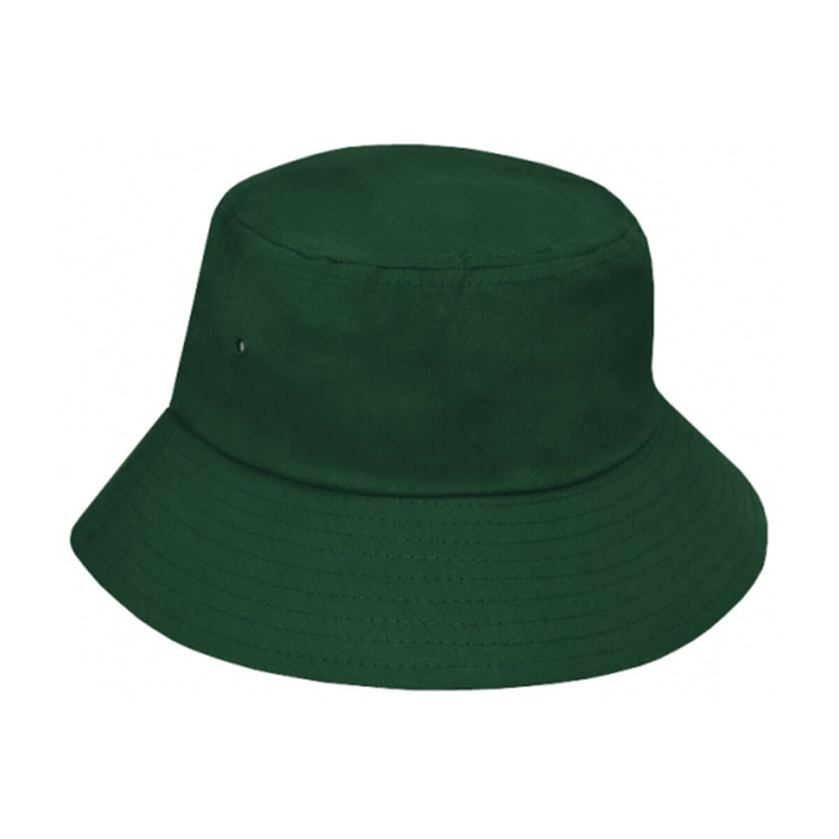 Bucket Hat-Bottle