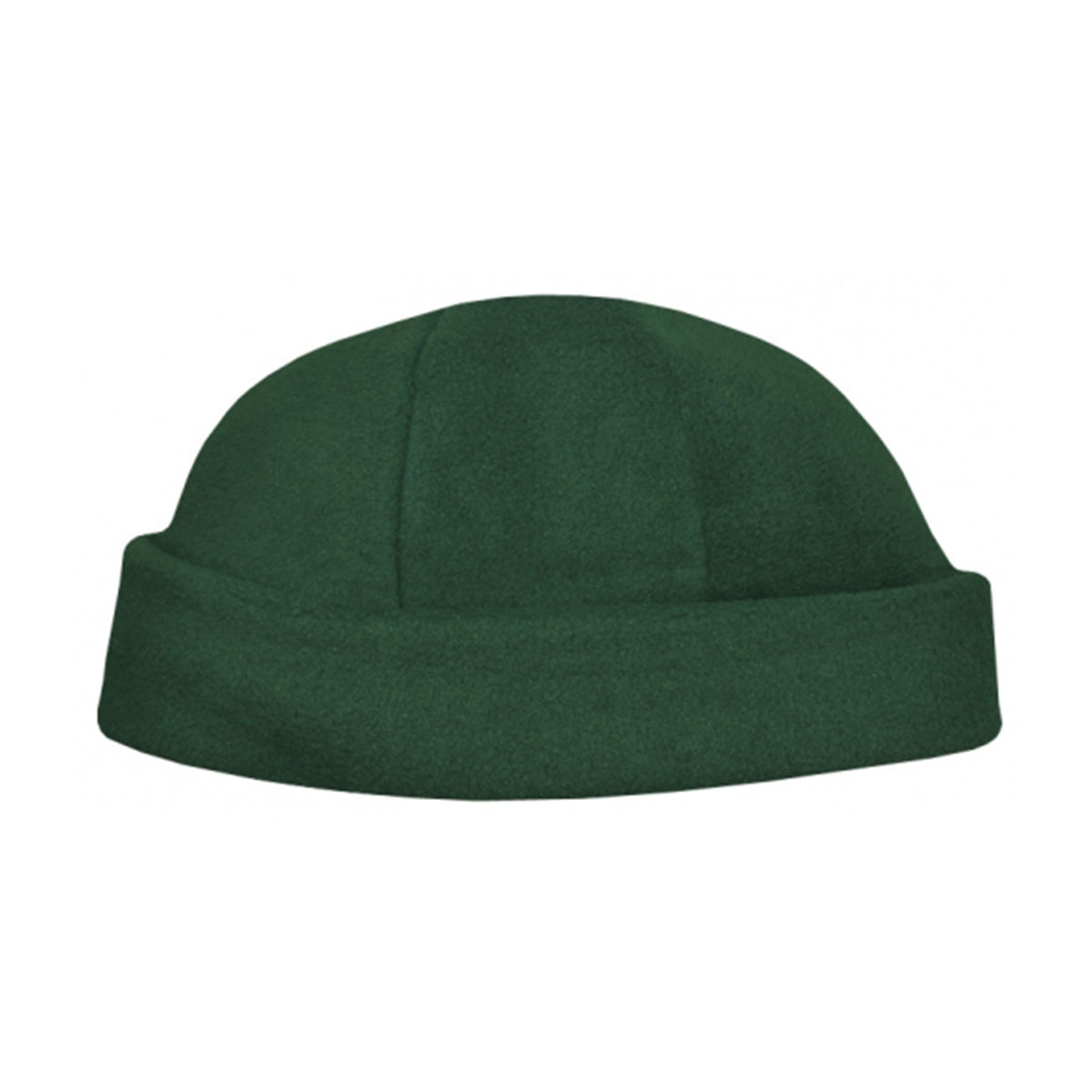 Polar Fleece Beanie-Bottle