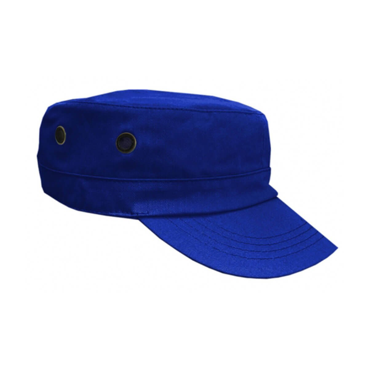 Military Cap-Royal